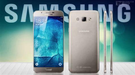 Harga Samsung A8 Dan Note 5 kelebihan kekurangan samsung galaxy a8 16 32 gb lengkap
