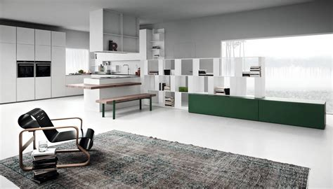 soluzioni soggiorno 14 soluzioni coordinate di cucina soggiorno cose di casa