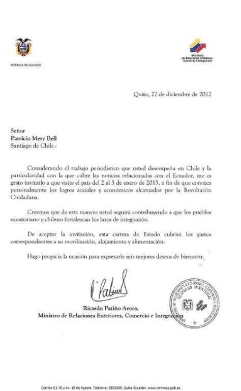 consulta aqu 237 las listas de libros colegio obra cartas de invitacin a visitar a los eeuu guia visa usa