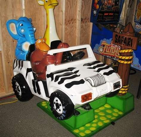 safari jeep craft kiddie rides zerla safari jeep zoo mobile kiddie