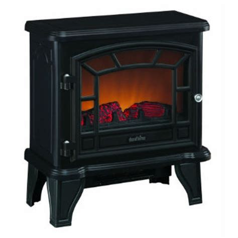 Most Efficient Electric Fireplace by Most Energy Efficient Space Heater Reviews Of Top 6 In 2017
