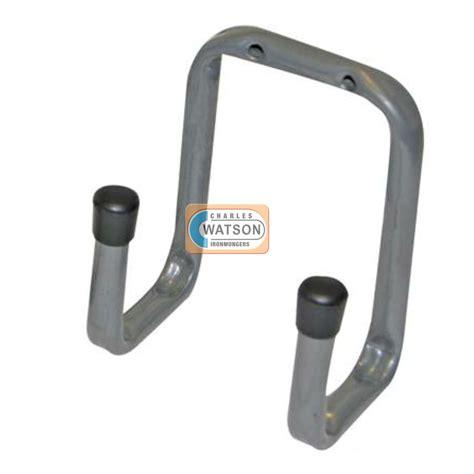 Garage Wall Hooks by 70mm Storage Hook Ladder Bike Garage Shed Wall