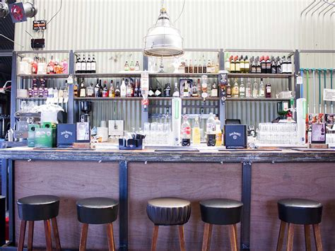 Kitchen Amsterdam by The Rolling Rock Kitchen Gt Gt Amsterdam City Guide Gt Gt