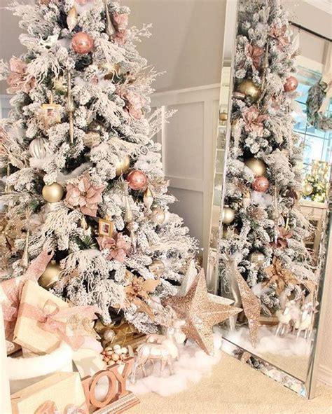 black mirror xmas 2017 arboles de navidad 2018 decoracion de interiores