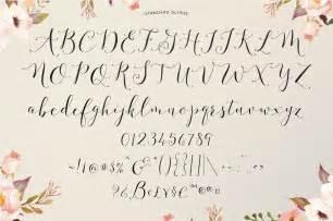 fashionista modern calligraphy script fonts on creative