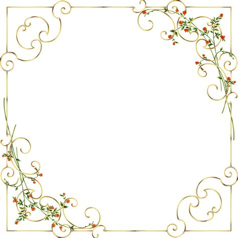 Wedding Decorations Pinterest – Ideas y arreglos de mesa para bautizo con globos y flores