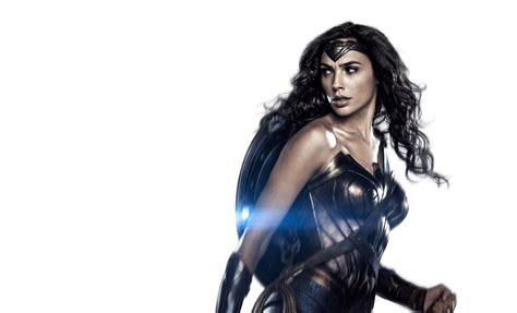 imagenes de wonder woman en batman vs superman batman v superman press conference gal gadot as wonder