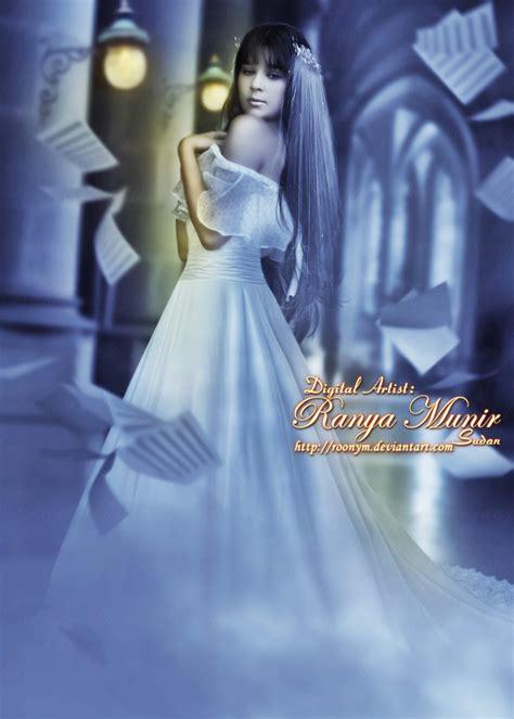 Wedding Song Korea by Wedding Dress Korean Song By Roonym On Deviantart