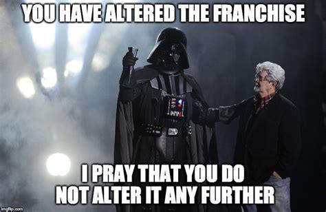 Meme Generator Darth Vader - darth vader meme 28 images make a meme the star wars