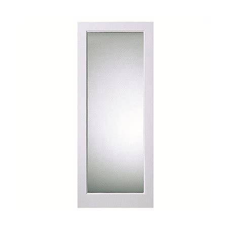 Bunnings Wardrobe Doors bunnings sliding wardrobe doors