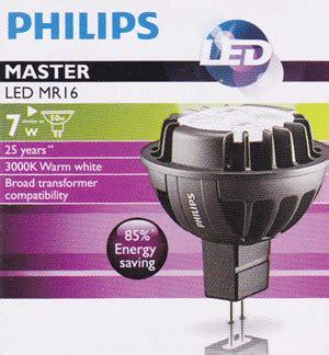 Philips 59724 Esscus 7w 4000k Led Downlight Spot philips led light bulbs energy saving philips master led mr16 bulbs 7w