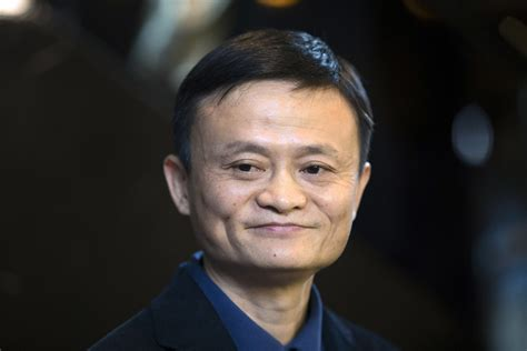 alibaba jack ma alibaba ipo founder jack ma interview with time time