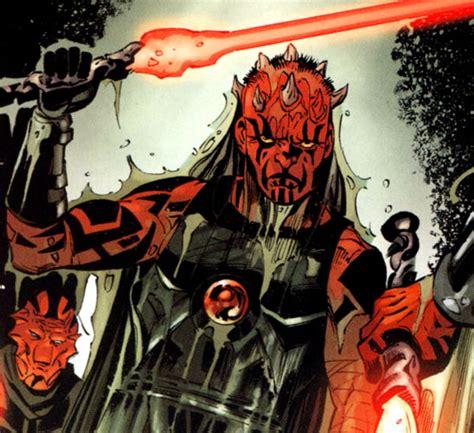 Unidentified Zabrak Sith (Agamar) - Wookieepedia, the Star ... Zabrak Jedi And Sith