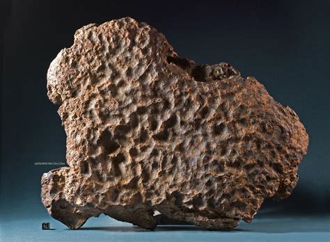 gibeon meteorite gibeon iron meteorites part 3 meteorite recon