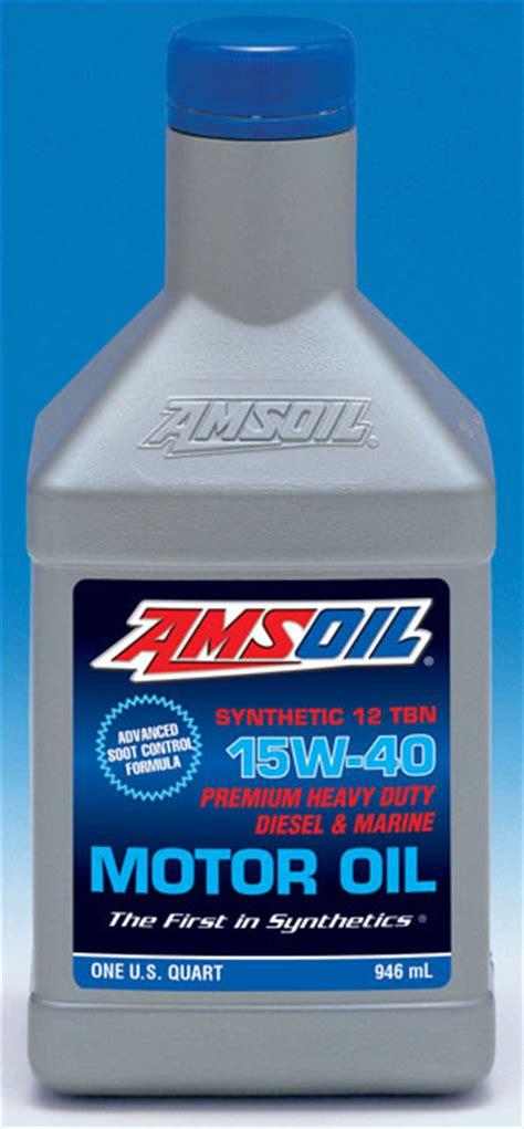 amsoil synthetic diesel motor oil engine oil amsoil synthetic motor oil bestsynthetic com amsoil
