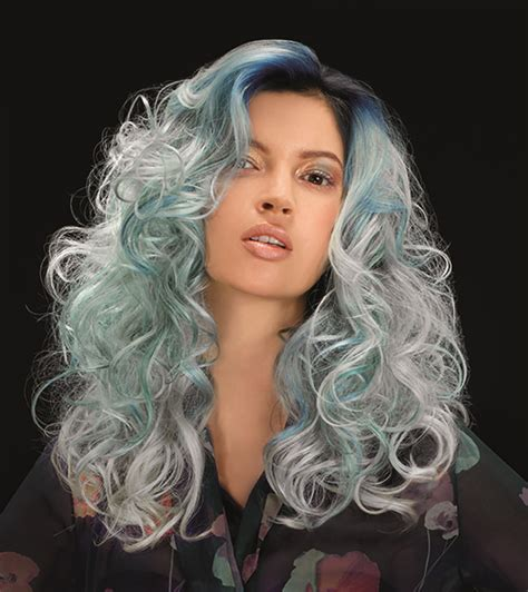 Hair Style Books For Salon 2017 Belgique by Hairstyles Ideas Gallery Matrix