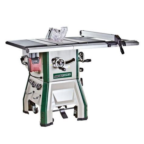 table saw portable base contractor table saw mobile base plans woodworking