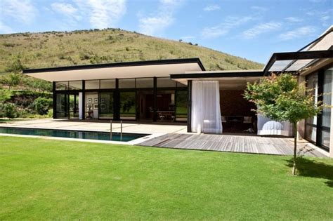 Sud Design by Maison Design En Afrique Du Sud Par Gass Arkko