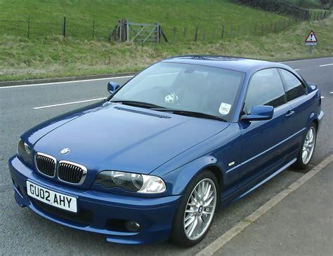 bmw 330ci 2002 specs 2002 bmw 330ci horsepower images
