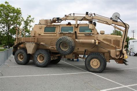 Vehicle No Address Search Vehicle Photos Buffalo Mrap