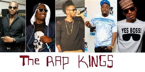 best rapper top 10 best rappers in nigeria and their net worth
