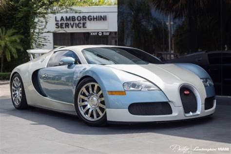 where can you buy a bugatti veyron sport why you should buy a bugatti veyron