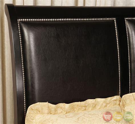 black platform bedroom sets laguna hills modern black laguna hills modern black platform bedroom set with padded
