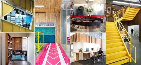 brilliant homes inc brilliant homes inc world s coolest offices brilliant