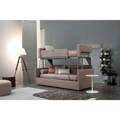 divani e divani letto prezzi divano letto scelta salvaspazio divano letto