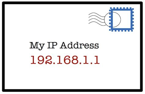 ip address ip addresses