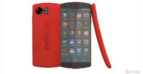 Handphone Nexus 6 4 alasan mengapa anda harus mendapatkan handphone seluler nexus 6 terbaru