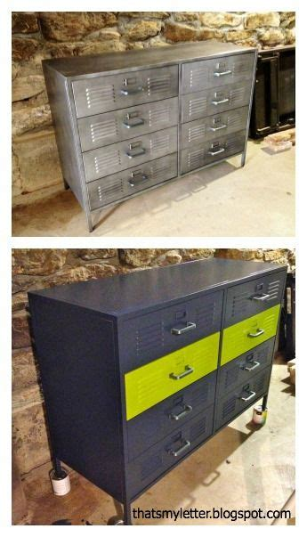 locker style dresser diy pb locker style dresser project ideas woodworking