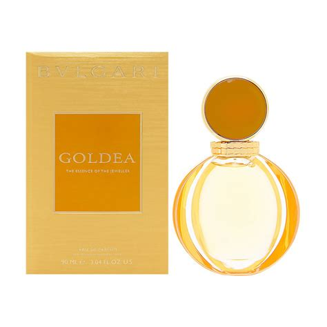 Original Parfum Tester Bvlgari Goldea 90ml Edp buy goldea bvlgari for prices perfumemaster