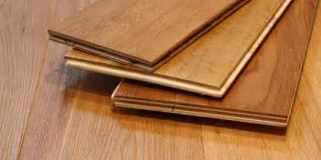Engineered Laminate Flooring The Definitive Guide To Engineered Wood Floors