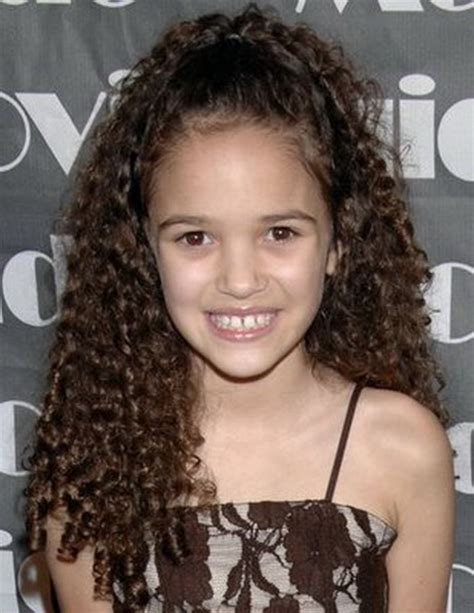 girl hairstyles curly cool curly hairstyles for girls