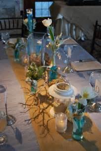 wedding centerpieces theme theme wedding table centerpieces wedding