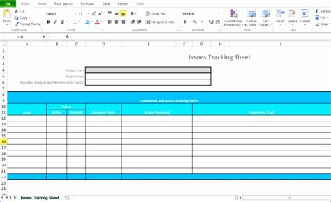 11 Excel Project Management Templates Free Download Exceltemplates Exceltemplates Microsoft Project Management Template
