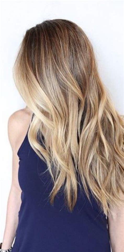 sombre natural hairstyles 19 besten frisuren f 252 r stufenschnitt bilder auf pinterest