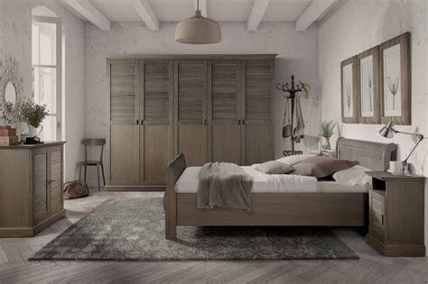 landelijke keuken elephant juvo eigentijdse meubelcollectie woon en slaapkamers
