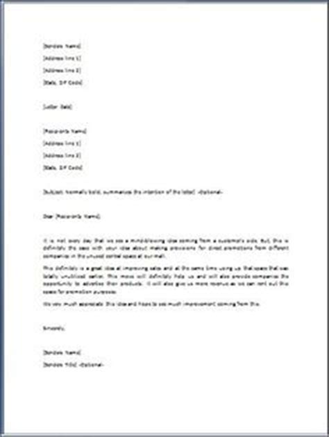 Reference Letter Explaining Layoff Layoff Is The Process Of Discharging Employees From An Organization This Layoff May Be