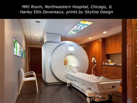 mri room pin by tom milnamow on what means the most what i like