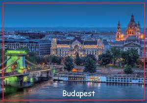 Wholesale Home Decor Online Budapest Souvenirs Reviews Online Shopping Budapest