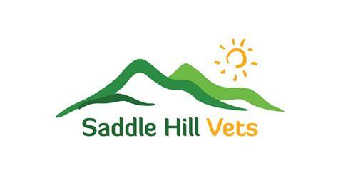 design hill logo hill logo images