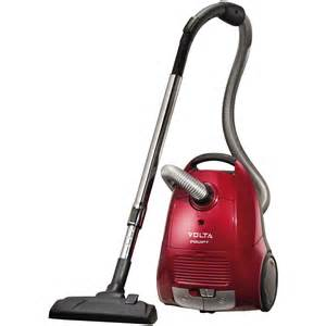 volta ueq6520t equipt barrel vacuum cleaner at the guys