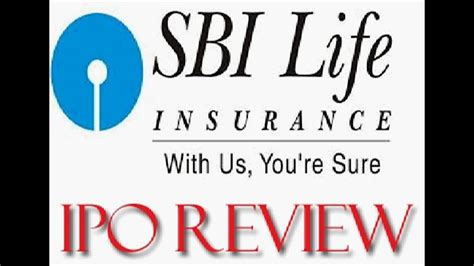 best ipo best performing ipo sbi insurance company ltd ipo