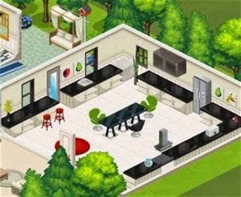 Home Decorating Games Online For Adults | d 233 coration de la maison house decoration games for adults