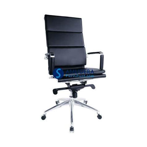 Kursi Kantor Zoom Murah jual kursi kantor direktur murah kursi direktur zoom