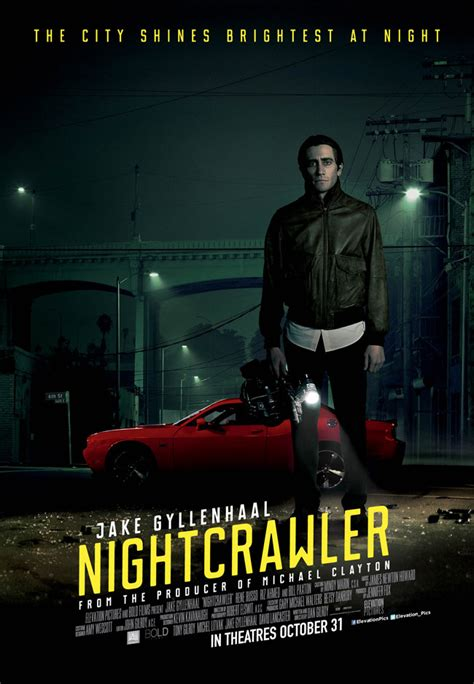 film nightcrawler adalah nightcrawler film wikipedia bahasa indonesia