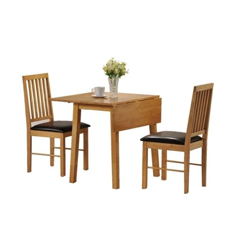 Small Kitchen Table For 2 by Small Kitchen Table With 2 Chairs Chair Design