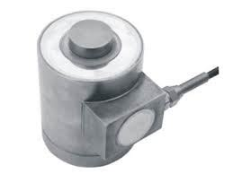 Mk Cells Mk Sbr Load Cell 1ton mk zsc jual loadcell